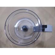 Philips Bowl (996510074817)