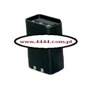 Bateria Icom BP-83 1650mAh 11.9Wh NiMH 7.2V