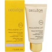 Decléor Decleor Prolagene Lift Lifting Flash Mask 50ml
