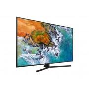 Samsung 65NU7402 UHDSmartWiFiDynamic Cristal ColorQuad Core processorDVB-T2/C/S2