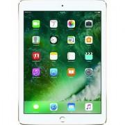 Apple iPad (9.7 Inch Display 128 GB Wi-Fi + 4G Calling Gold)