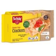 > Schar Crackers 6x35g