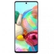 Galaxy A71 128GB 4G Smartphone Black