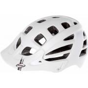Suomy Scrambler Mono Bicycle White L