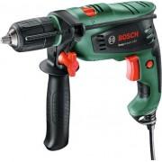 Vibraciona bušilica Bosch EasyImpact 550, 550 W, 0603130020