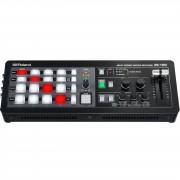 Roland XS-1HD