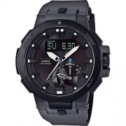 Casio PRW-7000-8ER Мъжки Часовник