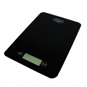 MM-2300 Electronic Kitchen & Food Scale Kitchen & Food Scale, 5 kg
