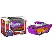Funko POP! Cars - Ramone
