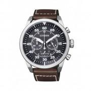 Citizen CA4210-16E мъжки часовник