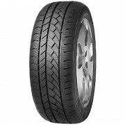 Atlas Green 4S 155/65R14 75T