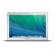 Apple MacBook Air MD711LL/B Laptop de 30 cm (11,6 pulgadas), con memoria RAM de 8GB, disco duro de 128GB, OS X Mavericks (reacondicionado certificado), 4gb RAM MD711LL/A
