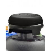 PS2 FULL OPTICAL BLOCK TDP-802W
