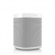 Sonos One - mrežni zvučnik