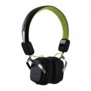 Auricular Hi-Fi Con Micrófono X-View Ses Hp230