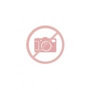 Ramina pamut női póló fehér L