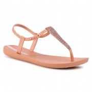Сандали IPANEMA - Class Pop Sandal 82683 Brown/Glitter Brown 24987