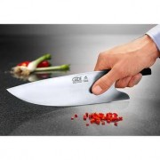 "Güde Chef's Knife ""THE KNIFE"""