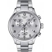 Tissot T-Sport Chrono XL Classic T116.617.11.037.00
