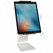 Поставка за таблет Rain Design mStand tablet pro за iPad Pro/Air 12.9 инча, Сребрист, RD-10062