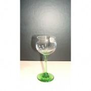 La Rochère 6 verres à alcool hock 67 uni