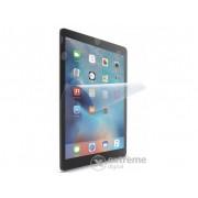 Folie de protectie Cellularline Ultra Glass pentru iPad mini