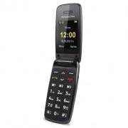 Doro Primo 401 mobiele telefoon