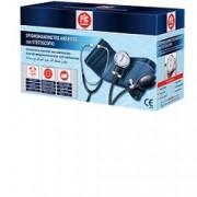 > Stetoscopio Piatto 21405