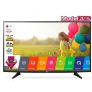 Televizor LG 43LH5100, LED, Full HD, Game TV, 109cm