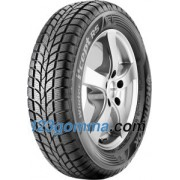 Hankook i*cept RS (W442) ( 195/45 R16 84H XL )