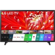 "Televizor LED LG 80 cm (32"") 32LM630BPLA, HD Ready, Smart TV, WiFi, CI+"