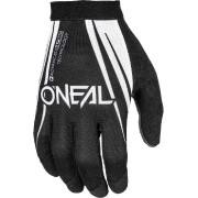 Oneal O´Neal AMX Blocker Guantes Negro 2XL