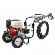 SIP Industrial SIP 08948 Tempest PP960/210 GX Honda Pressure Washer