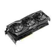 Asus ROG Strix ROG-STRIX-RTX2080TI-11G-GAMING GeForce RTX 2080 Ti Graphic Card - 11 GB GDDR6