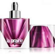 La Prairie Platinum Rare tratamiento de noche rejuvenecedor 20 ml