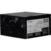 Sursa Spacer SP-GP-550 550W ATX 12V V1.3