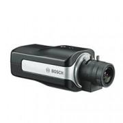 BOSCH DINION IP 5000, 1080P30, DAY/NIGHT, CMOS 1/2,7