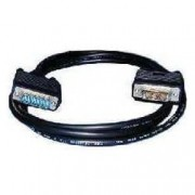 Cisco 7000 Series X.21 DTE Cable - CAB-X21MT
