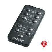 STEINEL 592806 - Telecomanda RC5