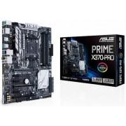 Matična ploča Asus Prime X370-Pro, sAM4, ATX