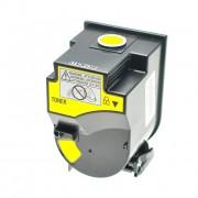 Konica_Minolta : Cartuccia Toner Compatibile ( Rif. TN-310 Y ) - Giallo - ( 11.500 Copie )