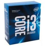 Intel Core i3 7350 Dual Core 4.2 Ghz LGA1151 Kaby