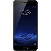 VIVO V5s (4 GB 64 GB Matte Black)
