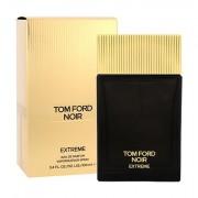 TOM FORD Noir Extreme eau de parfum 100 ml uomo