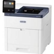 Xerox VersaLink C600V/DN - Printer - kleur - Dubbelzijdig - LED - A4/Legal - 1200 x 2400 dpi
