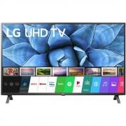 LG 55UN73003LA Televizor LED Smart 139 cm 4K Ultra HD