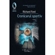 Cronicarul sportiv