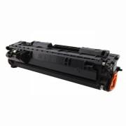 Съвместима Тонер касета Black HP no. 05A CE505A OFISITEBG