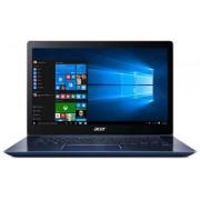 Acer Swift 3 SF314-52-340N