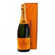 Veuve Clicquot brut 0.75 L